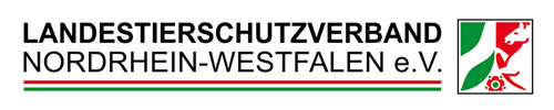 Landestierschutzverband NRW