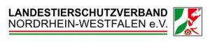 Gassitrupp @ Tierheim Siegen   Siegen   Nordrhein-Westfalen   Deutschland