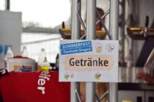 Jugendgruppe @ Tierheim Siegen   Siegen   Nordrhein-Westfalen   Deutschland