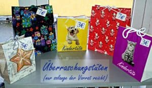 Alles für die Katz! @ Tierheim Siegen | Siegen | Nordrhein-Westfalen | Deutschland