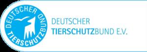 Deutscher Tierschutbund